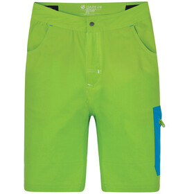Dare 2b Reprise Shorts Boys Jasmine Green